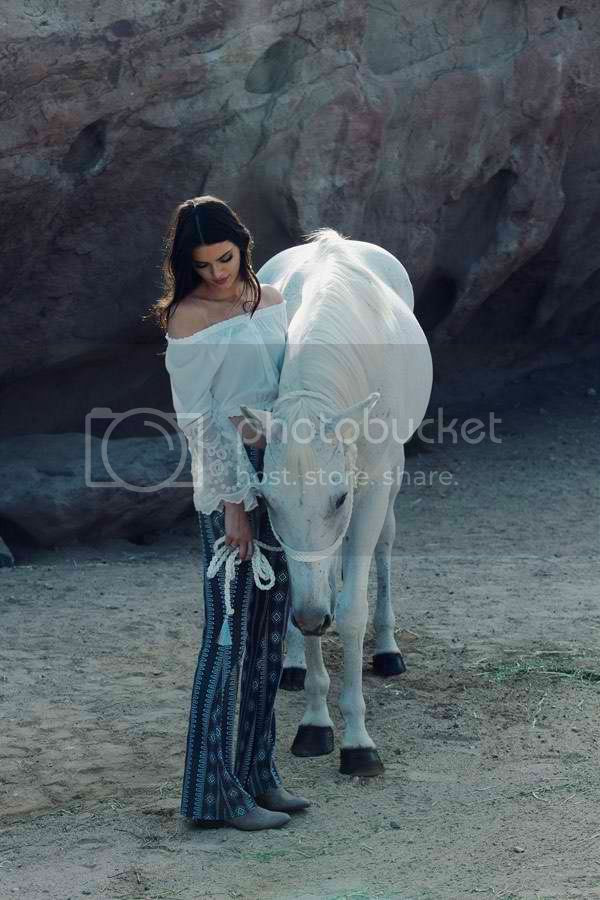 Kendall and Kylie Jenner's Latest PacSun Campaign photo kendall-jenner-kylie-jenner-pacsun-collection-2_zps4b8c1a33.jpg