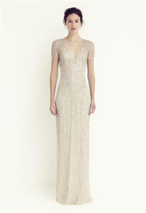 Jenny Packham Jocasta Wedding Dress   Wedding Dresses on Sale