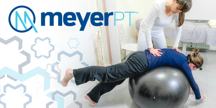 New Treatment Guidelines Released By American College Of Physicians Pt Aligned Meyerpt Physical Therapy Supplies