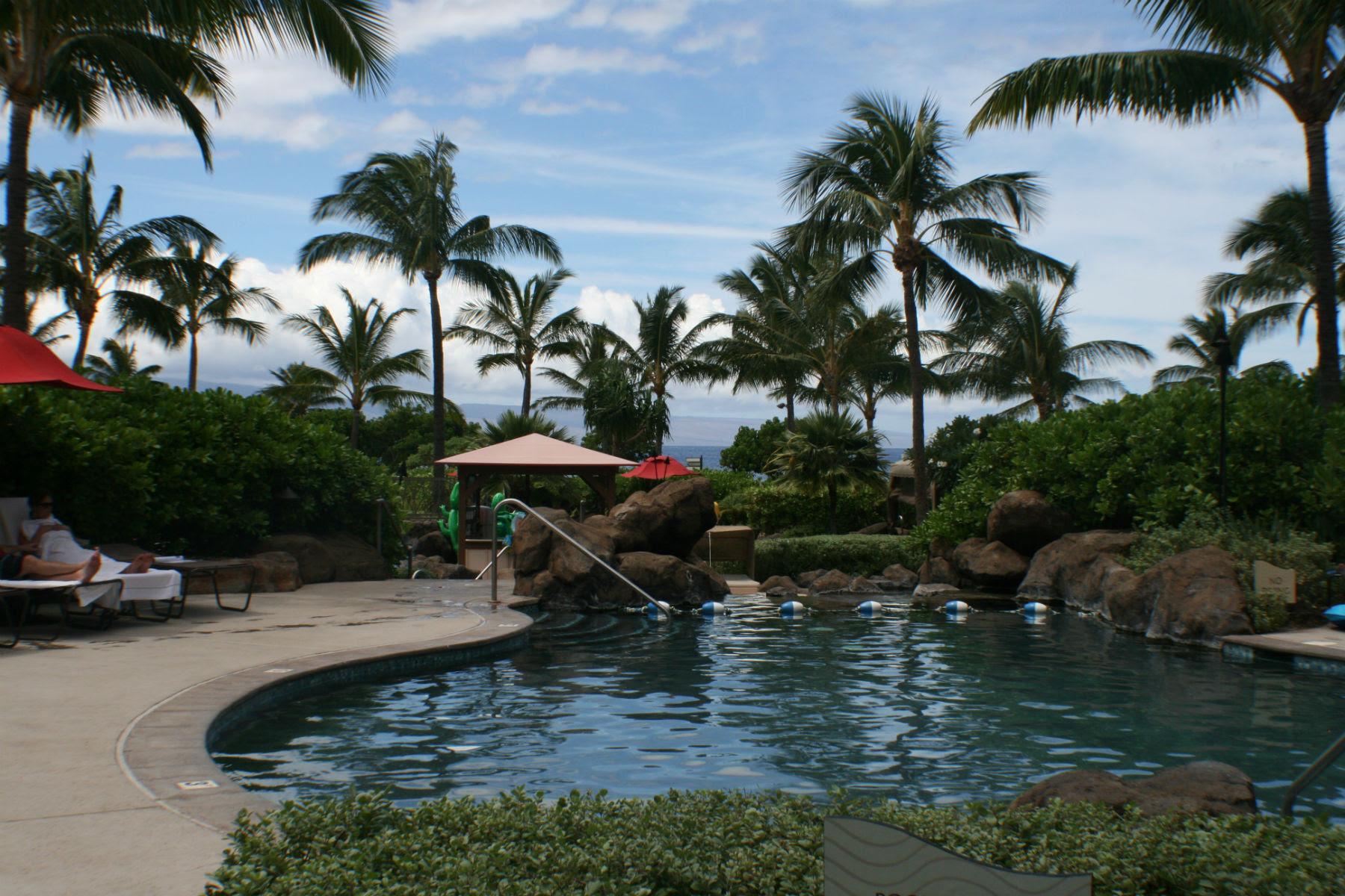 Honua Kai Oceanfront CondosListings Honua Kai Resort