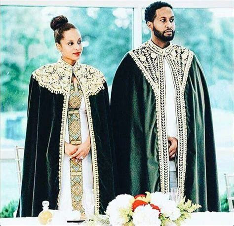 17 Best images about Ethiopian Weddings on Pinterest