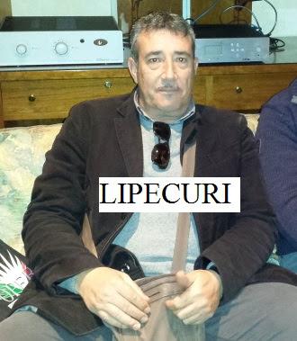 mafro LIPECURI.jpg