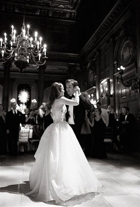 Perfect First Dance Songs for Any Wedding   Brides
