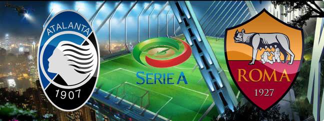 Prediksi Bola Atalanta vs AS Roma 20 November 2016 - RAJA ...
