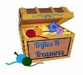 Trifles N Treasures