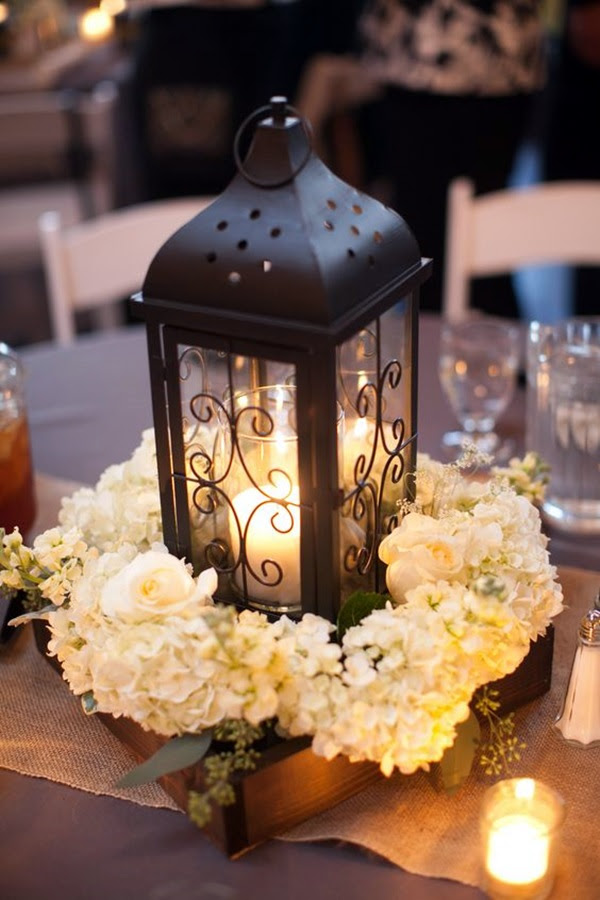 Ways Lanterns Can Give Your Home A Magical Touch (7)