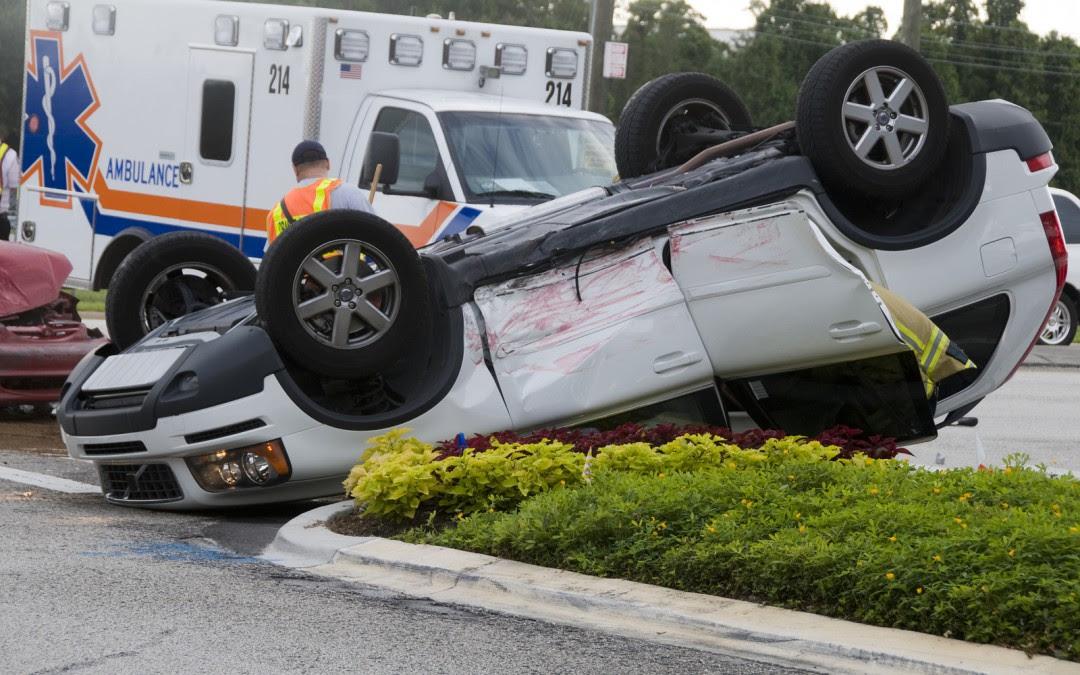 bigstock Vehicle Accident 5852572 1080x675