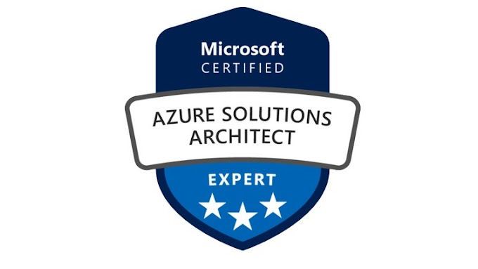 [100% Off UDEMY Coupon] - AZ-300 Microsoft Azure Architect Practice Exam Questions NEW