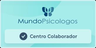 Psicología Activa