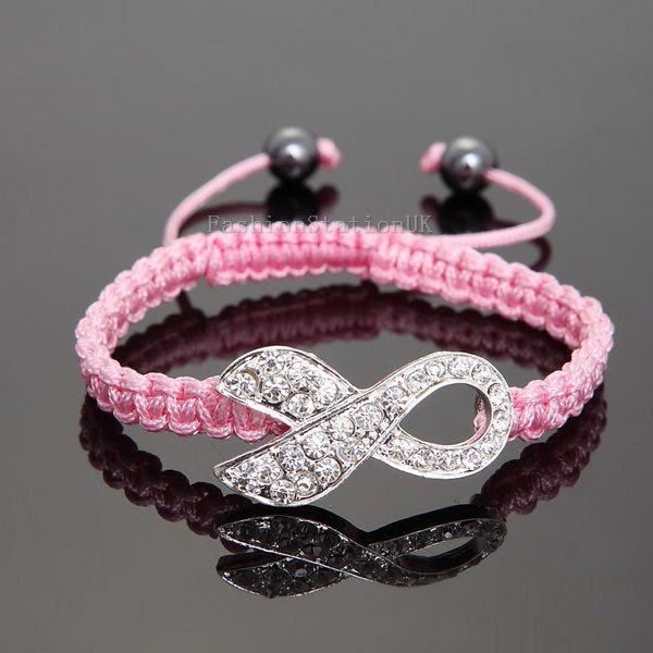 James Avery Mens Leather Charm Bracelet
