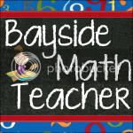 BaysideMathTeacher