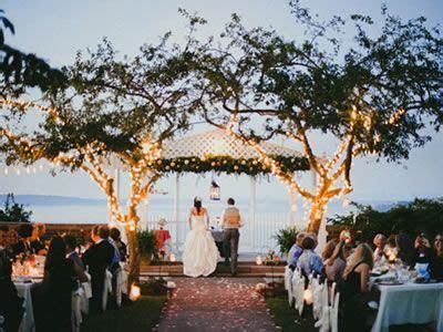 17 Best ideas about Seattle Wedding Venues on Pinterest