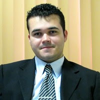 Gabriel Soares de Lima
