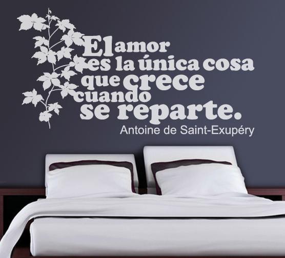 Citas Y Frases Celebres De Amor