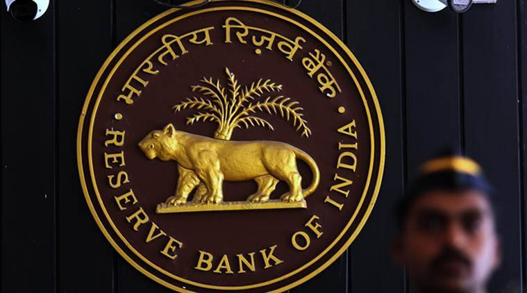 regulation of public sector bank by RBI