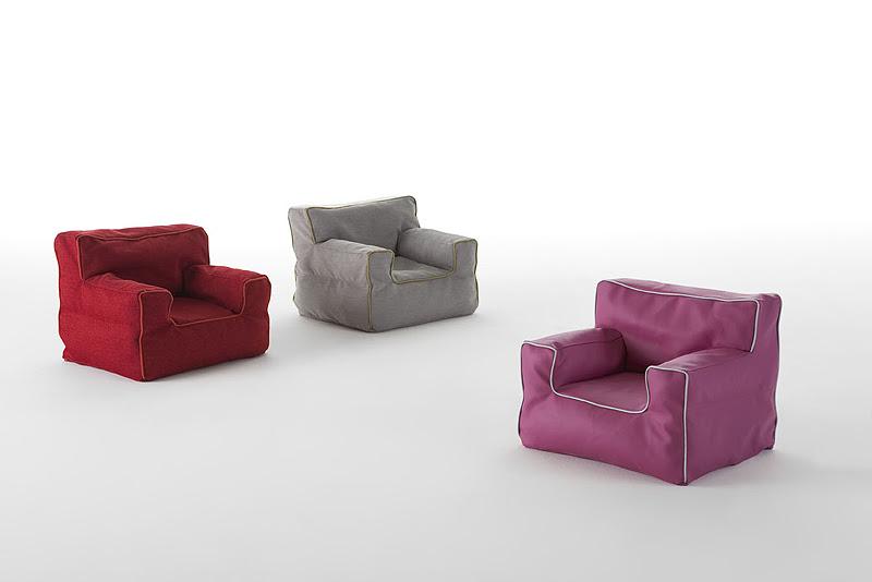 decoracion, diseño, interiores, muebles, infantil