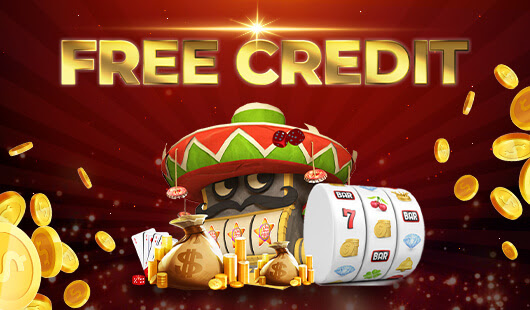 Xe88 Free Credit New Member 2020