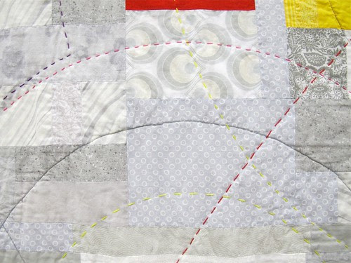 quiltcon7