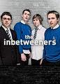 The Inbetweeners | filmes-netflix.blogspot.com