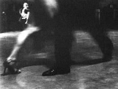 Tango: Di forza richiede alle vene