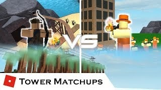 How To Hack Tower Battles In Roblox | Irobux Update