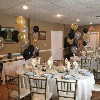 Ravello   32 Photos & 19 Reviews   Wedding Planning   138