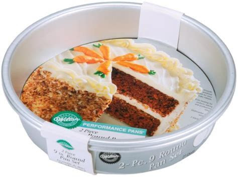 What is the Best Bakeware for a Wedding Registry?   Foodal