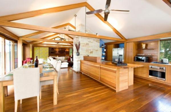 Kücheninsel Freistehend | Küche ähnliche Tolle Projekte ...