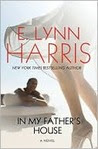 In My Father's House: A Novel