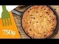 Recette Cookies Moelleux Au Nutella