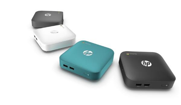 HP_Chromebox_press_image