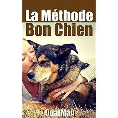 Ryley Woody Pdf La Methode Bon Chien Eduquer Et Socialiser