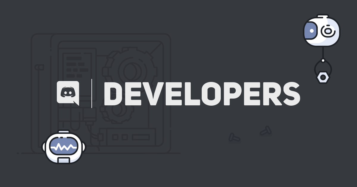 Roblox Vip Server Discord   1 Click Free Robux