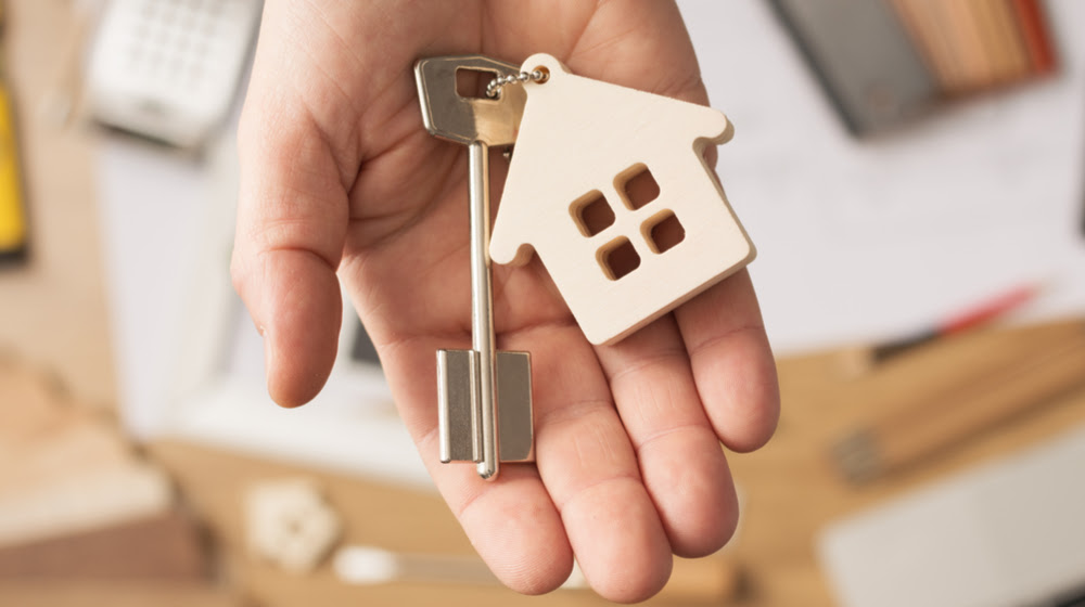 Should You Invest in Real Estate Even If You're a Small Business Owner?