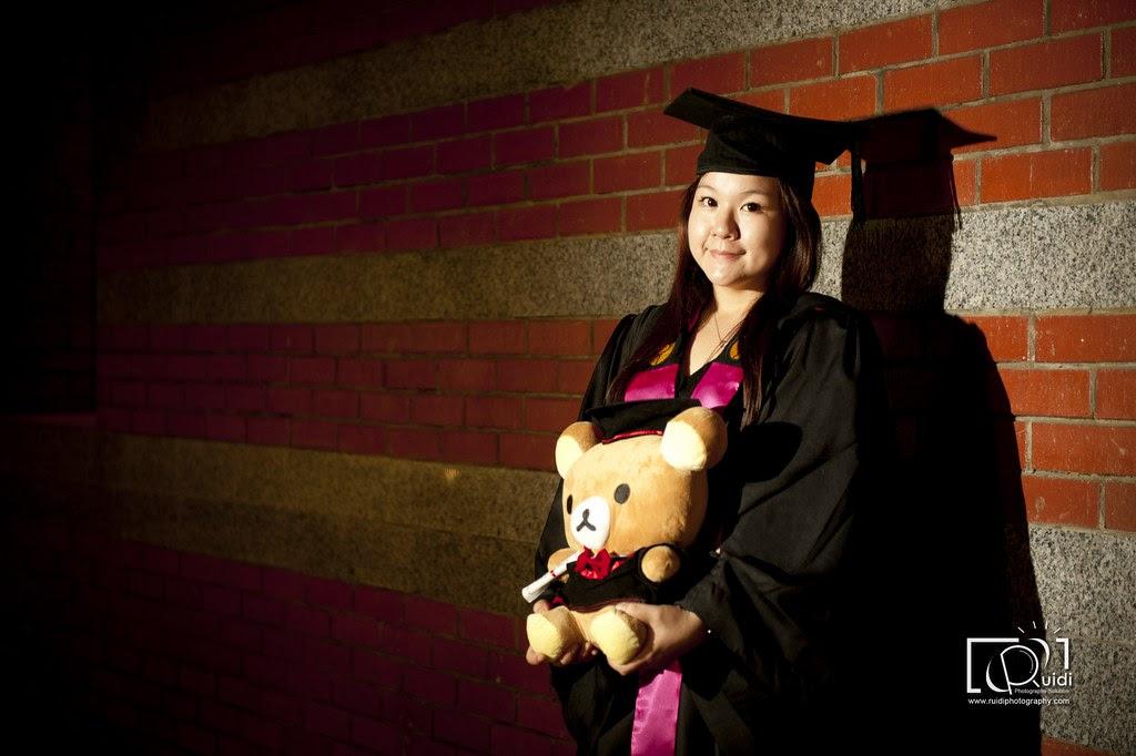 Ruidiphotography.com - Miri Sarawak Freelance Photographer - GraduationU0022