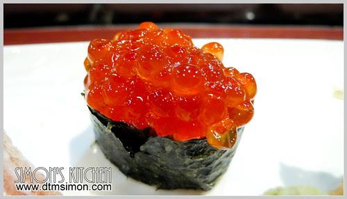 小園壽司割烹17.jpg