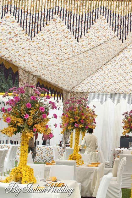 1000  images about Marigold Decor on Pinterest   Bridal
