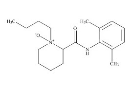 Bupivacaine N-Oxide