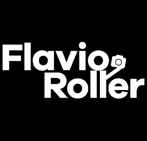 Flavio Roller | Tecnología, Tutoriales, Videojuegos y más