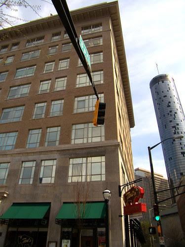 P3112392-Turner-Building-Luckie-Street-Corner