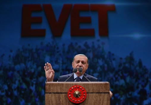 Βρυξέλλες: Οπαδοί του Ερντογάν μαχαίρωσαν τρεις Κούρδους! Σε κρίσιμη κατάσταση ένα θύμα!