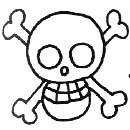 FPS Band 1 - OPwiki - Das Wiki für One Piece