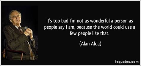 I Am Not Bad Person Quotes