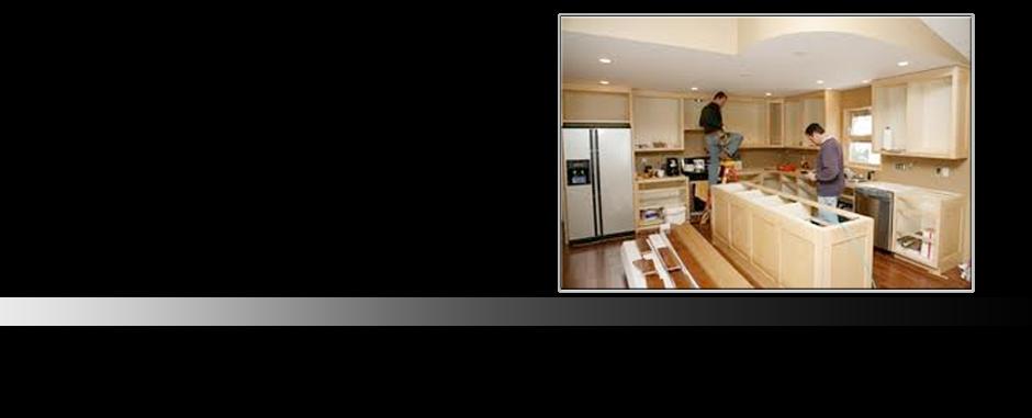 Amazing Home Improvement Loans 940 x 381 · 165 kB · png