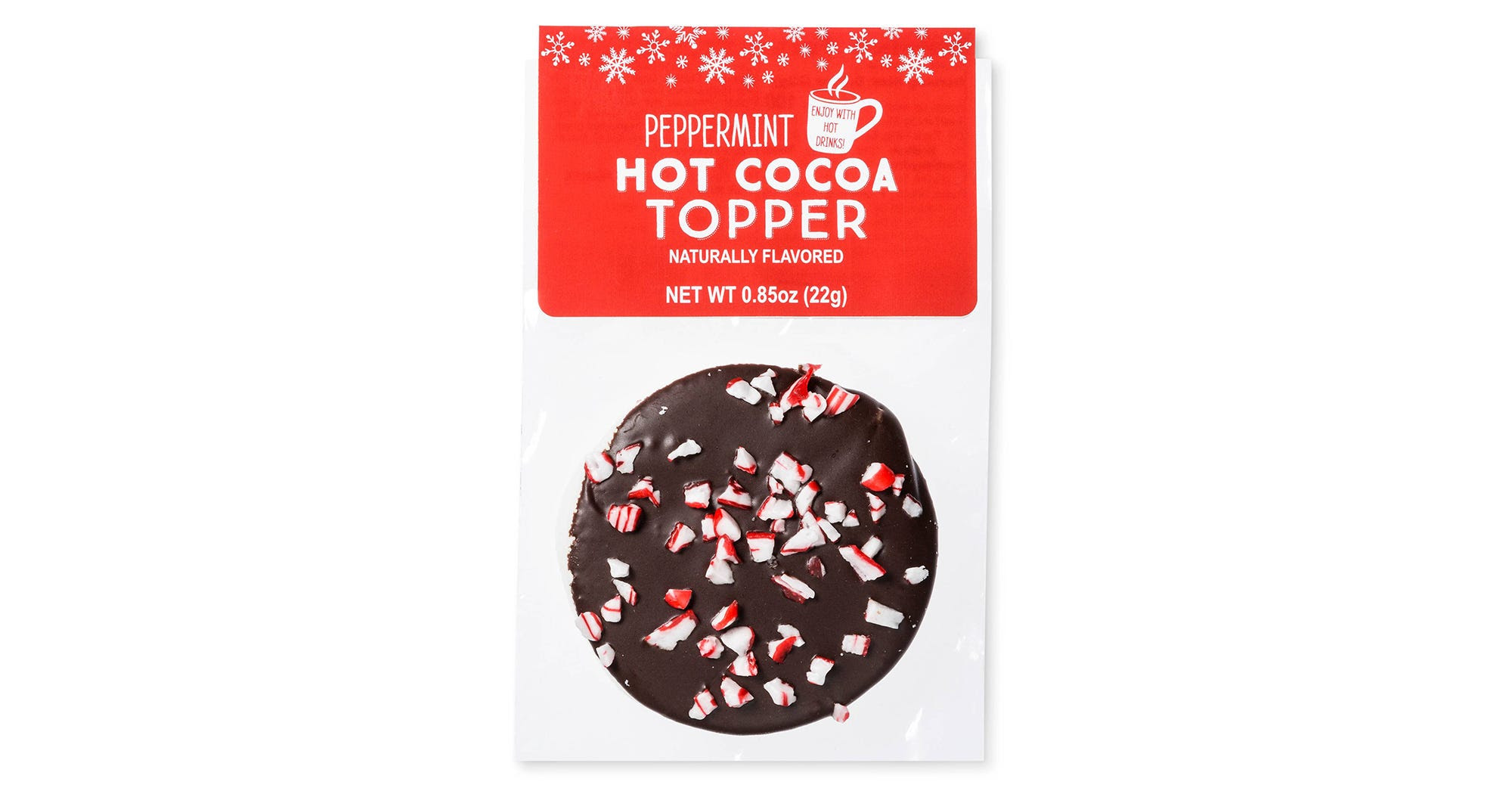 via0.com - Target Exclusive Holiday Food Gifts