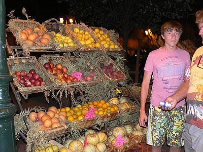 fruits coco vert.jpg