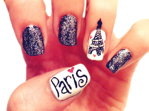 French-girl_20nail_20art-f38257_large