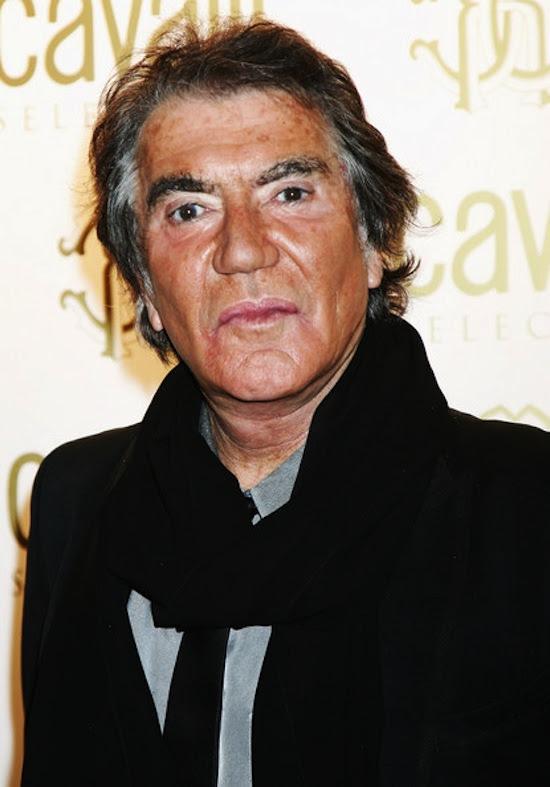 Roberto-Cavalli-C&A-01