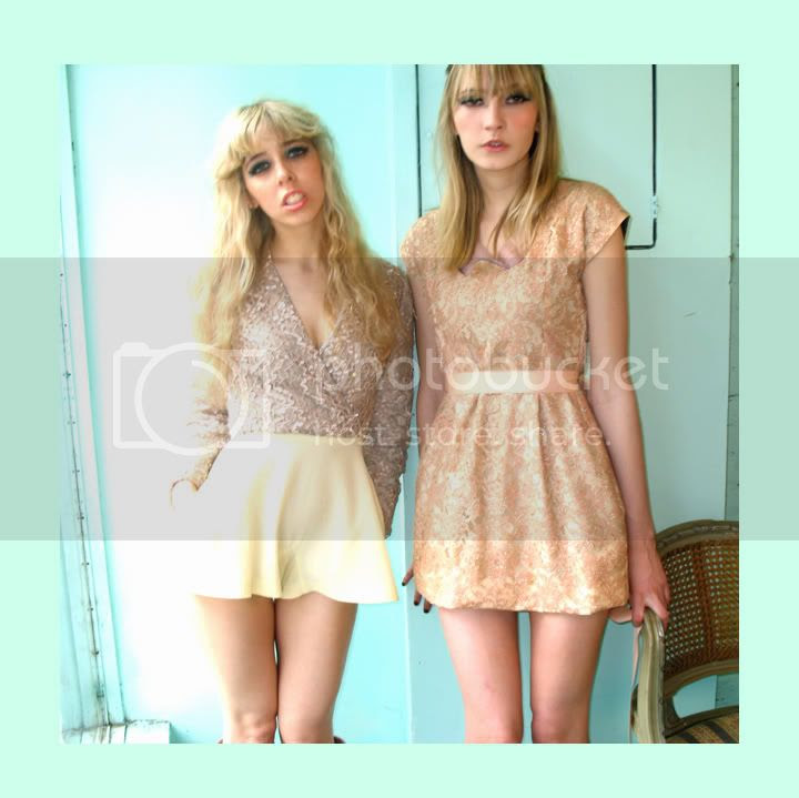 Mandate of Heaven,Noelle Lynch,Carissa Ackerman,fashion