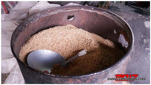 清香鱔魚麵06.jpg